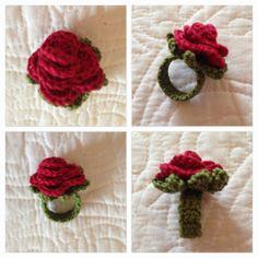 Crochet Necklace Pattern, Crochet Jewelry Patterns, Irish Crochet Patterns, Crochet Keychain, Christmas Crochet Patterns, Crochet Bracelet, Crochet Accessories, Crochet Crafts, Crochet Yarn