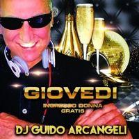 Guido Arcangeli dj-set presso il Dancing Universo PT di guidoarcangeli su SoundCloud