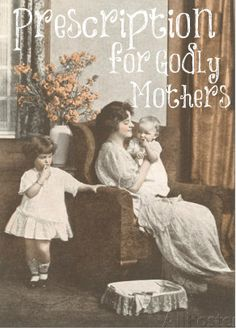 Always Learning: Mrs. White's Prescription for Godly Mothers Always Learning: Mrs. Saving Your Marriage, Save My Marriage, Marriage Advice, Love And Marriage, Godly Wife, Godly Woman, The Good Wife's Guide, Titus 2 Woman, Newlywed Quotes