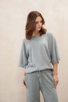dc7236d2ab Women s Cashmere Loungewear