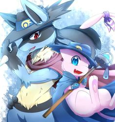image by DracheSakura. Discover all images by DracheSakura. Find more awesome freetoedit images on PicsArt. Pokemon Mew, Pokemon Eeveelutions, Pikachu, Pokemon Stuff, Picsart, Best Pokemon Ever, Otaku, Pokemon Images, Anime