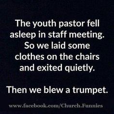 Funny Bible Quotes Lolthese Christian Humor Jokes Are Hilarious …  Pinterest .