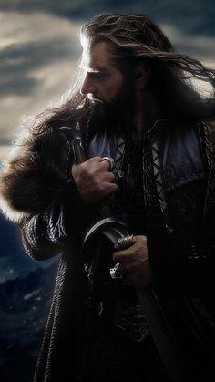 The Hobbit: The Desolation of Smaug Phone Wallpaper Rr Tolkien, Tolkien Books, Hobbit Art, The Hobbit, Legolas, Gandalf, Thorin Oakenshield, Bilbo Baggins, Fili And Kili
