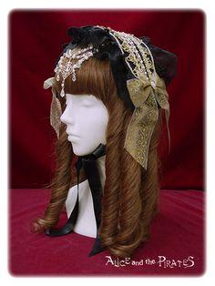 scherazade headdress black.jpg