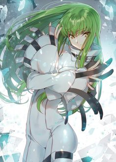 Anime picture code geass sunrise (studio) c.c. Illustration Book, Code Geass Wallpaper, Lelouch Lamperouge, Anime Fairy, Female Anime, Animal Quotes, Animes Wallpapers, Anime Shows, Anime Manga