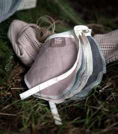NG Baby – Barnrumstextilier från Emmaljunga Toms, Sneakers, Fashion, Tennis, Moda, Slippers, Fashion Styles, Sneaker, Fashion Illustrations
