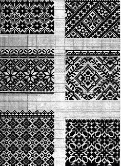 cdb01cf376ee20b3774cbf1e612b1fc9 Cross Stitch Borders, Cross Stitch Flowers, Cross Stitch Charts, Cross Stitch Designs, Cross Stitching, Cross Stitch Embroidery, Embroidery Patterns, Cross Stitch Patterns, Knitting Charts