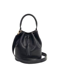 Anya Hindmarch 'Vaughan' Crossbody Bag
