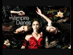 ImageFind images and videos about the vampire diaries, Nina Dobrev and ian somerhalder on We Heart It - the app to get lost in what you love. Vampire Diaries Stefan, Vampire Diaries Music, Serie The Vampire Diaries, Vampire Diaries Wallpaper, Vampire Diaries Seasons, Ryan Tedder, Claire Holt, Ian Somerhalder, Damon Salvatore