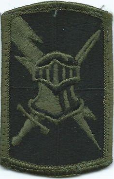 Arts,crafts & Sewing Persevering Ru British Round Five Start Military Metal Badge Retro Fabri Shoulder Board Badges Army Pin On Brooch Medal Handmade