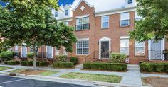 6032 Creft Circle, Indian Trail, NC 28079, $145,500, 3 beds, 2.5 baths, 1542 sq ft For more information, contact Wendy Richards, Keller Williams Realty - Ballantyne, 704-604-6115