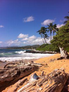 Wailua, Hawaii!!