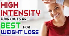 High intensity interval training combined with intermittent fasting is the most effective weight management strategy. http://fitness.mercola.com/sites/fitness/archive/2015/04/03/high-intensity-interval-training-weight-management.aspx
