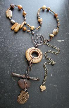 staci louise originals artisan jewlery handmade polymer and bronze clay www.stacilouiseoriginals.com