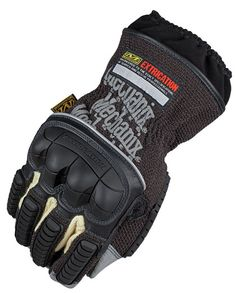 normani United Army Handschuhe Gloves