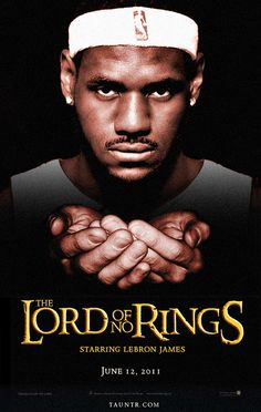 1st name: all on people named Lebron: songs, books, gift ideas ...