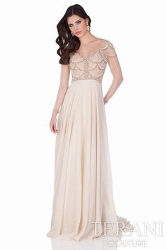 efeb11fee09 50 Best Terani Mother Of The Bride 2016 images