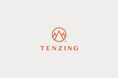 Tenzing Skincare - Mash Creative