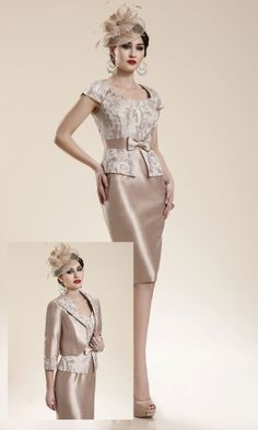 Zeila - Our collection of Zeila are available to buy in our boutique, or shop online with fast delivery options. Buy now from Fab Frocks Bride Groom Dress, Groom Outfit, Mother Of Bride Outfits, Mother Of The Bride, Dresses To Wear To A Wedding, Wedding Outfits, Moda Outfits, Womens Dress Suits, Stunning Dresses