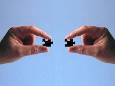 Una red de colegas de confianza puede ayudarte a refinar tus ideas y compartir conocimientos para lograr el éxito