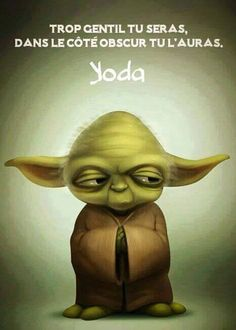 I don't even like star wars. But this is soo cute Geeks, Meister Yoda, Star War 3, The Force Is Strong, Love Stars, Star Wars Art, Cinema 4d, Einstein, Nerdy