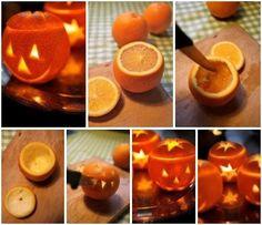 12 Amazing Ways to Use Orange Peels8