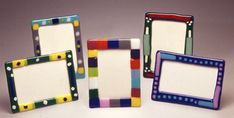 Fused Glass Gifts | eHow.com