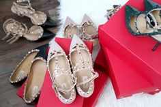 Valentino-Garavani-rockstud-collection-5
