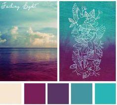 Color Schemes Colour Palettes, Kitchen Colour Schemes, Room Color Schemes, Colour Pallette, Wedding Color Schemes, Color Combos, Wedding Colors, Kitchen Colors, Kitchen Ideas
