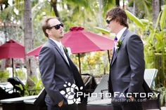 Wedding at The Laguna Resort and Spa Nusa Dua