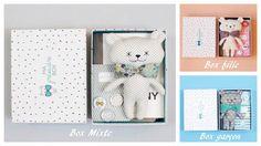 [On aime] Ma première box à découvrir + concours - Maman pipelette @maman_pipelette