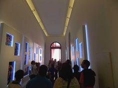 galeria-dos-idolos-casa-rosada