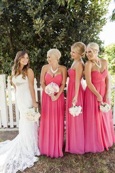 http://jaimedavisphoto.pass.us/joannenickmarried/i-Fqw3z129211368  #bridalsquad #bridesmaids #JDPbride #JDPlegacy #newlandbarn #hungtingtonbeachwedding #orangecountyweddingphotographer