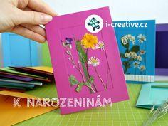 Výsledek obrázku pro přání k narozeninám Montessori, Creative, Spring
