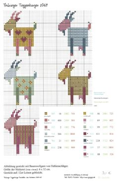 Thrilling Designing Your Own Cross Stitch Embroidery Patterns Ideas. Exhilarating Designing Your Own Cross Stitch Embroidery Patterns Ideas. Cross Stitch Baby, Cross Stitch Animals, Cross Stitch Charts, Cross Stitch Designs, Cross Stitch Patterns, Loom Patterns, Cross Stitching, Cross Stitch Embroidery, Embroidery Patterns