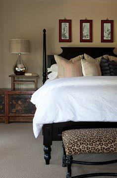 interior design orange county - 1000+ images about Blackband Design on Pinterest ustom window ...