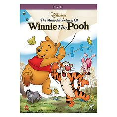 http://www.disneystore.com/the-many-adventures-of-winnie-the-pooh-dvd/mp/1341266/1000316/