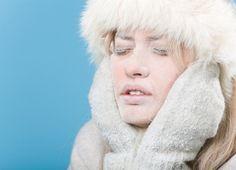 Six Winter Skincare Solutions - DivineCaroline