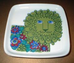 figgio flint lion