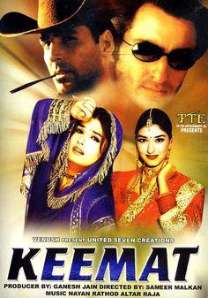 Hindi Movies Online, Movies To Watch Online, Indian Hindi, Saif Ali Khan, Film Watch, Akshay Kumar, Hd Streaming, Cd Cover, Tamil Movies