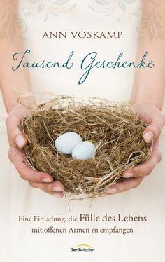Cover von Tausend Geschenke