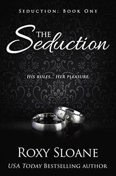 The Seduction by Roxy Sloane https://www.amazon.com/dp/B00U0FSXLS/ref=cm_sw_r_pi_dp_U_x_okmuAbBBEF13J