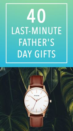 ICYMI: Last-minute Father's Day gifts: 40 great gifts for your dad: Father's Day is just a few short days away, and you still haven't… Dollar Shave Club, Ring Video Doorbell, Premium Wordpress Themes, Last Minute, Fathers Day Gifts, The Balm, Great Gifts, Patches, Dads
