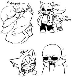 Read 38 from the story Frans Pictures 2 by (Zhira) with 692 reads. Undertale Dog, Undertale Flowey, Frans Undertale, Undertale Ships, Undertale Comic, Sans E Frisk, Sans X Frisk Comic, Sans And Papyrus, Sans Cute