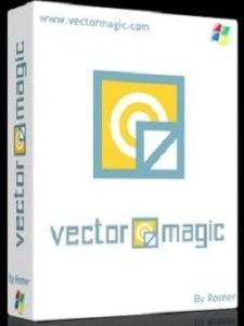 vector magic desktop edition 1.15 crack product key