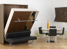 Меблі трансформер для будинку