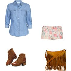133 by amberbamber11 on Polyvore