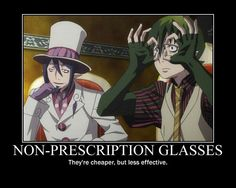 funny anime pictures - Google Search
