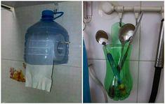 botellas-reciclaje5.jpg (1600×1013)