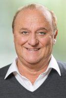#Sicher #leben #im #Saarland    #Herzliche #Einladung #zum politischen #Heringsessen #mit #Innenminister #Klaus Bouillon » #CDU Gem... #CDU #in #Quierschied  Sicher #leben #im #Saarland  #Herzliche #Einladung #zum politischen #Heringsessen #mit #Innenminister #Klaus Bouillon  #Der CDU-Gemeindeverband #Quierschied #laedt herzlich #zu #seinem politischen #Heringsessen #ein, #das #am #Donnerstag, 2. #Maerz, #um 18.30 #Uhr #im #Gasthaus #Didion stattfindet. Gastredner